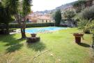 1 bed Apartment for sale in Bordighera, Imperia...