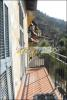 5 bed Apartment in Apricale, Imperia...