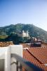 3 bedroom house for sale in Dolceacqua, Imperia...