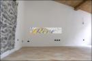 Apartment for sale in Isolabona, Imperia...