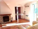 Apartment in Apricale, Imperia...