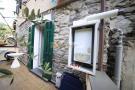 Apartment for sale in Pigna, Imperia, Liguria