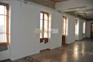 Apartment in Perinaldo, Imperia...