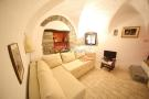 Apricale Apartment for sale