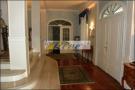 4 bed Villa for sale in Ventimiglia, Imperia...