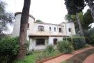 Villa in Bordighera, Imperia...