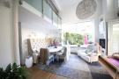 new Apartment for sale in Bordighera, Imperia...