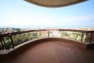 3 bed Penthouse in Bordighera, Imperia...