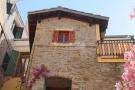 Apartment for sale in Perinaldo, Imperia...