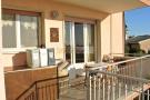 2 bedroom Apartment in Vallecrosia, Imperia...