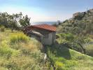 1 bedroom Cottage for sale in Bordighera, Imperia...