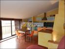 Isolabona Apartment for sale