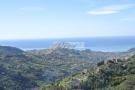 Land for sale in Vallebona, Imperia...