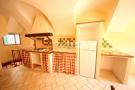 Apartment in Isolabona, Imperia...