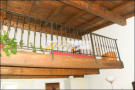 1 bed Apartment for sale in Apricale, Imperia...