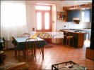 Perinaldo Apartment for sale