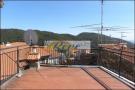 2 bed Apartment for sale in Seborga, Imperia, Liguria
