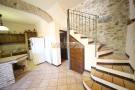2 bed semi detached property for sale in Soldano, Imperia, Liguria