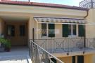 San Biagio Della Cima Apartment for sale