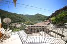 2 bed Apartment in Apricale, Imperia...