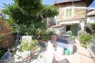 3 bedroom Apartment for sale in Soldano, Imperia, Liguria