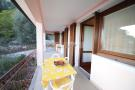 2 bedroom Apartment in Vallebona, Imperia...