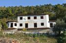 6 bedroom property in Soldano, Imperia, Liguria
