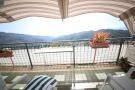 1 bedroom Apartment in Perinaldo, Imperia...