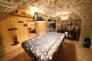 3 bedroom house for sale in Vallebona, Imperia...