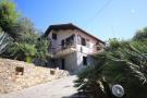 3 bedroom house for sale in Seborga, Imperia, Liguria