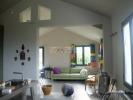 1 bed house for sale in Dolceacqua, Imperia...