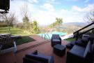 4 bedroom home in Vallebona, Imperia...