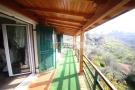 2 bedroom home in Seborga, Imperia, Liguria