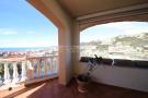 Vallecrosia Apartment for sale