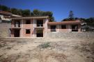 new development in Vallecrosia, Imperia...