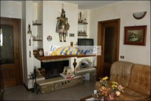 Liguria Villa for sale