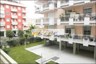 2 bedroom new Apartment in Ventimiglia, Imperia...