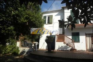 4 bed Detached home for sale in Liguria, Imperia...