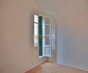 3 bedroom property for sale in Dolceacqua, Imperia...
