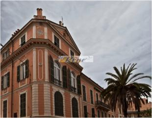 2 bedroom Apartment for sale in Bordighera, Imperia...