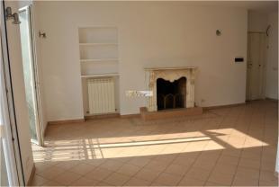 3 bedroom Apartment for sale in Bordighera, Imperia...