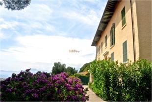 Apartment for sale in Bordighera, Imperia...