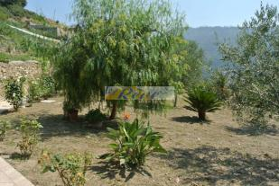 Detached property in Liguria, Imperia, Soldano