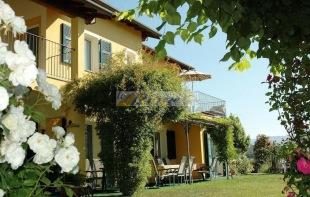 Liguria Villa for sale