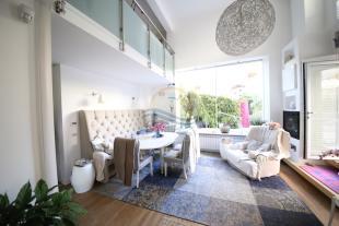 3 bedroom Apartment for sale in Liguria, Imperia...
