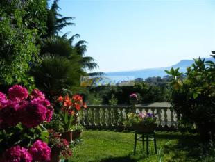 3 bedroom Villa for sale in Bordighera, Imperia...