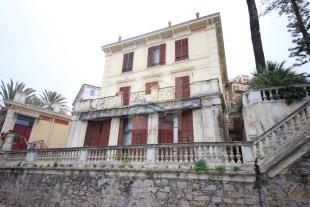 10 bed Villa in Bordighera, Imperia...