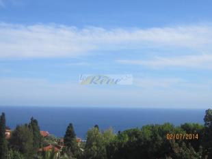 Liguria Land for sale