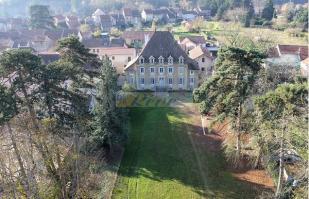 Vertrieu Villa for sale
