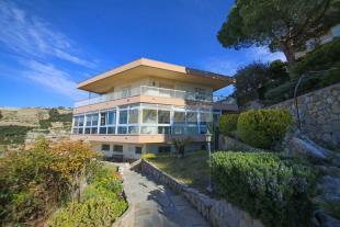 8 bed Villa in Vallecrosia, Imperia...